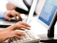Можно ли подать бухгалтерскую отчетность через интернет