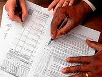 Содержание бухгалтерской отчетности