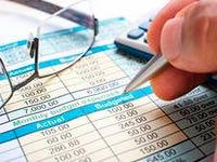 Что входит в состав и содержание бухгалтерской отчетности
