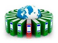 Сущность и значение бухгалтерской отчетности в деятельности ИП