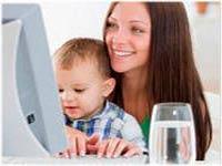 Как рассчитать декретные выплаты на второго ребенка