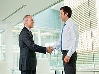 Как уволить сотрудника по соглашению сторон