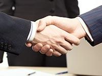 Как правильно уволится по соглашению сторон