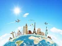 Как открыть туристический бизнес