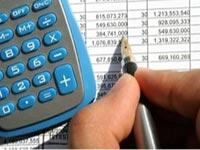 Налогообложение выплат при сокращении штатов