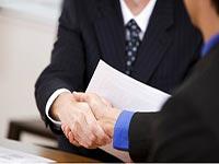 Процедура увольнения по соглашению сторон