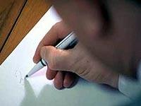 Как оформить заявление о увольнении по собственному желанию