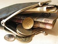 Налогообложение выходного пособия по соглашению сторон
