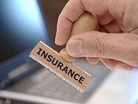 Страхование ответственности заемщика