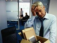 Что важно знать при увольнении по инициативе работодателя