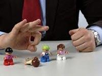 Как оформить увольнение сотрудника за нарушение трудовой дисциплины