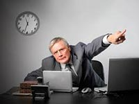 Особенности увольнения за нарушение трудовой дисциплины