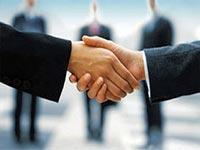 Особенности увольнения по соглашению сторон по инициативе работника