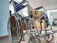 Какими могут быть основания для увольнения по уходу за ребенком инвалидом