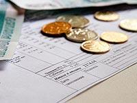 Как получить компенсацию за неиспользованный отпуск при увольнении