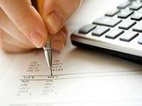 Налоги на выходное пособие при увольнении