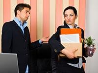 Как уволится с работы без отработки