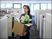 Какие причины могут послужить поводом для увольнения работников
