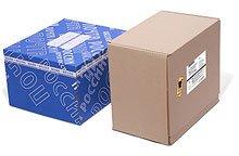 «Тара для товара» — комплексное обеспечение интернет-магазинов коробками и пакетами для отправки посылок
