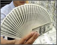 Кредит на открытие малого бизнеса: чем поможет государство начинающим предпринимателям
