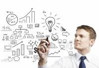 Помощь в создании бизнес-плана