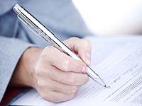 Для чего при регистрации фирмы нужен ОКВЭД