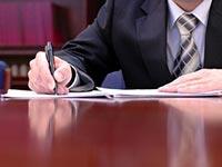 Изменение в ОКВЭД для ИП: преимущества своевременного внесения