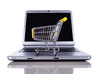 Как выгодно купить готовый интернет-магазин