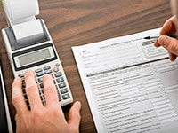 Действуют ли льготы на налогообложение малого бизнеса в 2017 году