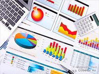 Стратегия развития успешного бизнеса