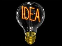 Идеи для бизнеса, актуальные в  2019  году