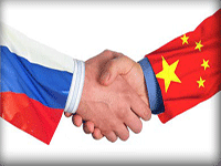 Бизнес с Китаем