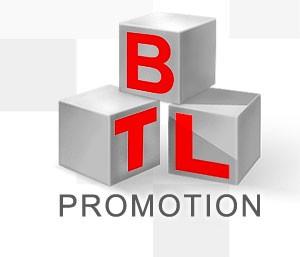 BTL-мероприятия для увеличения продаж