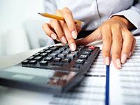 Бухгалтерское обслуживание малого бизнеса: как выбрать оптимальный вариант
