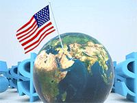 Особенности малого бизнеса в США