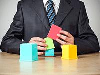 Переопределение категорий малого и среднего бизнеса