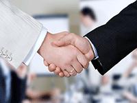 Продам готовый прибыльный бизнес: в чем причина?