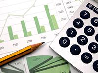 Основные аспекты сравнительного подхода к оценке бизнеса