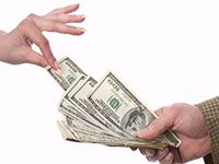 Сбор документов для возврата подоходного налога при ипотеке