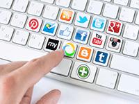 Социальные сети – площадка для успешного продвижения бизнеса в интернете