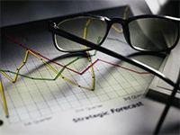 Прогнозирование ежегодных денежных потоков