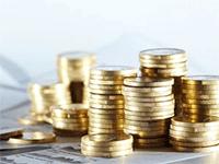 В чем особенности финансов организаций малого бизнеса