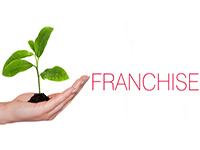 Выбор франшизы для малого бизнеса в  2019  году