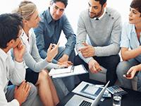Ищем примеры бизнес-проектов