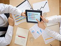 Как найти инвестора для открытия и развития бизнеса