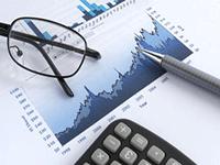 Показатели эффективности бизнес-процессов