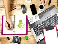 Построение бизнес-процессов
