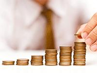 Как осуществляется микрофинансирование малого бизнеса