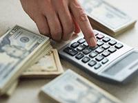 Необеспеченный кредит для бизнеса: кому доступен и на каких условиях?