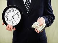 Кредитование бизнеса малого бизнеса
